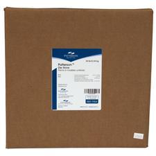 Patterson® Die Stone - Blue - 25 lb Carton
