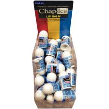 Chap-Ice Protectant- Medicated, 50/Pkg