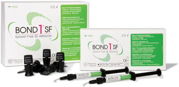 Bond-1 SF SE