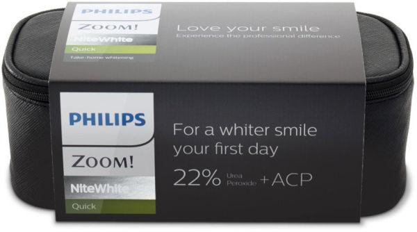 Philips Zoom NiteWhite