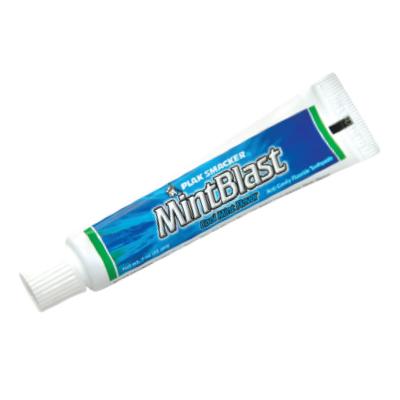 Mint Blast Toothpaste