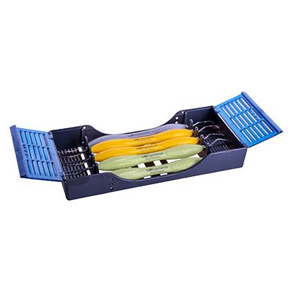 LM Dual Gracey™ kit