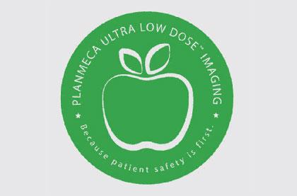 Planmeca Ultra Low Dose™