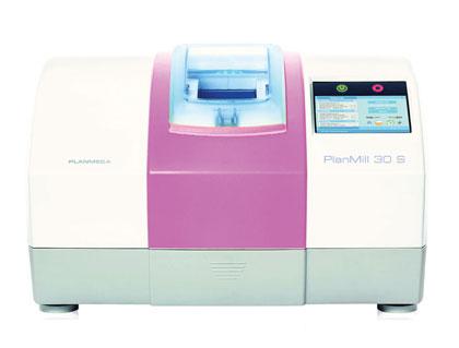 Planmeca PlanMill® 30 S