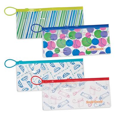 SmileGoods Designer Patient Paks