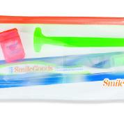 SmileGoods Adult Hygiene Patient Paks