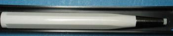 Fiberglass Pencils