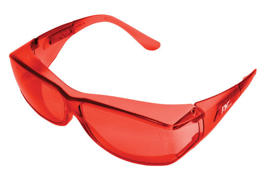 ProVision Safety Eyewear Additions