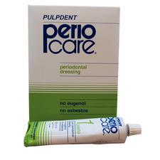 PerioCare Periodontal Dressing