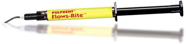 Flows-Rite Multipurpose Composite