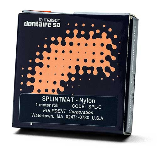 SplintMat