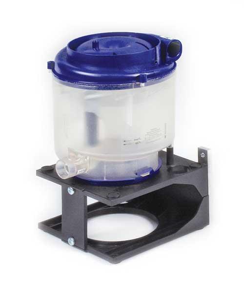 PureWay ECO II Amalgam Separator