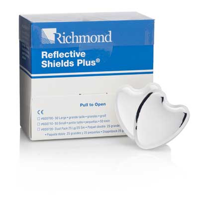 Reflective Shields Plus®