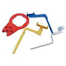 AimRight Grip Holder System