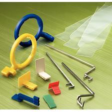CDR® Digital Sensor Holder System - Starter Kits