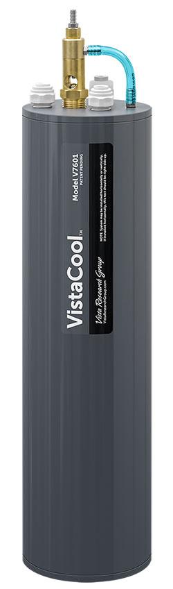 VistaCool
