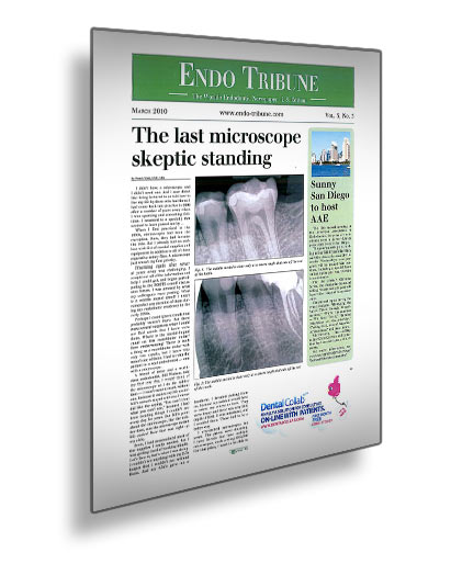 Click here to view article.
