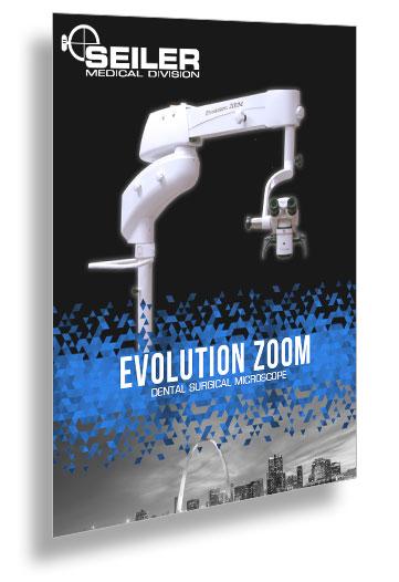 Zoom_Dental_SPEC_SHEET_8-29-16_print-thumb.jpg