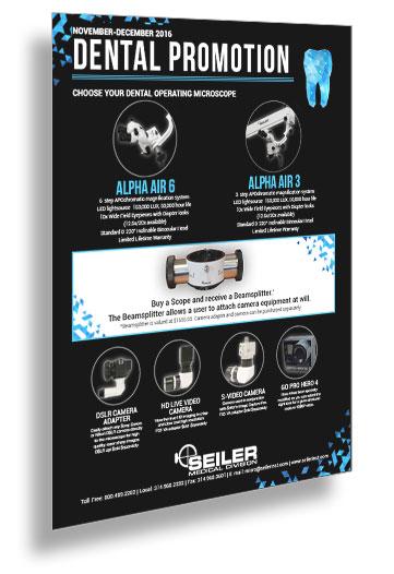 seiler-Dental-Promo-thumb.jpg
