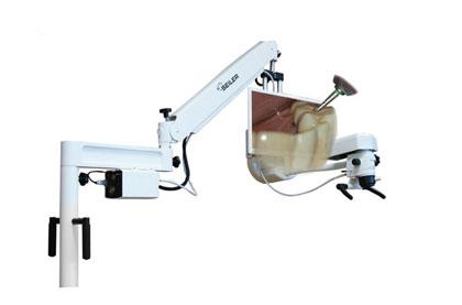 PromiseVision 3D