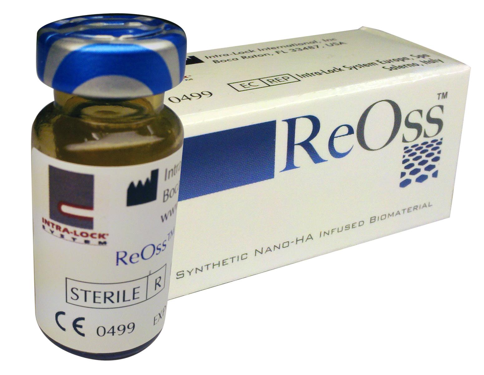 ReOss