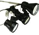 Firefly Infinity LED Light