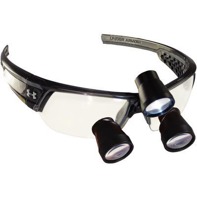 V-Ray Headlight System