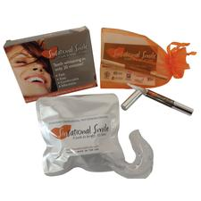 Sinsational Smile Teeth Whitening System - Replacement Kits 12/Pkg - 25% Carbamide Peroxide