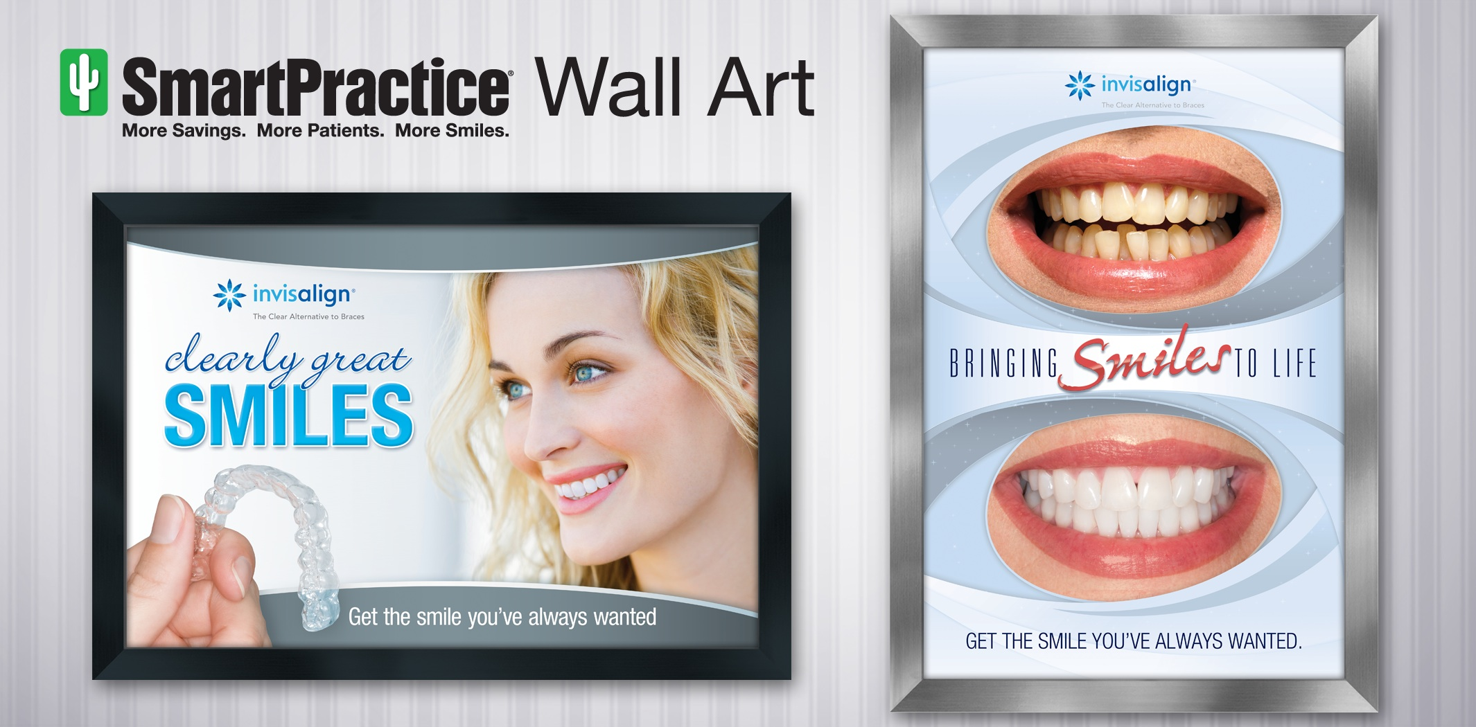 Dental Wall Art and Posters