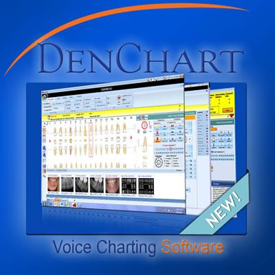 DenChart Restorative