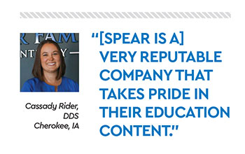 Spear-Education_Online-Education-Eval-Quote