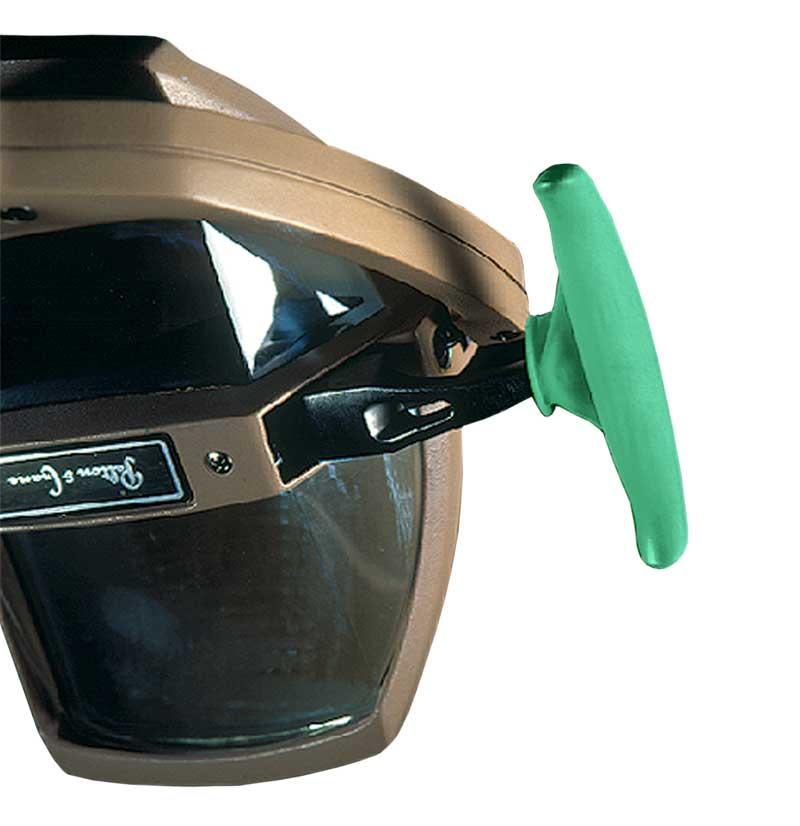 T-Bar Barrier Latex Handle Covers 250/Pkg
