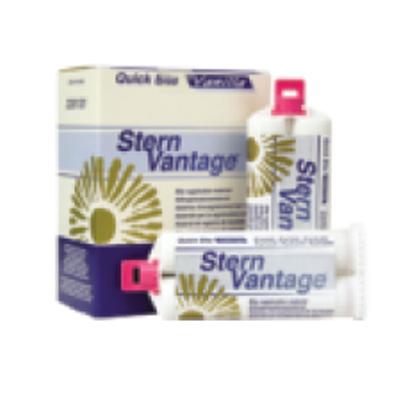 SternVantage Quick Bite Vanilla