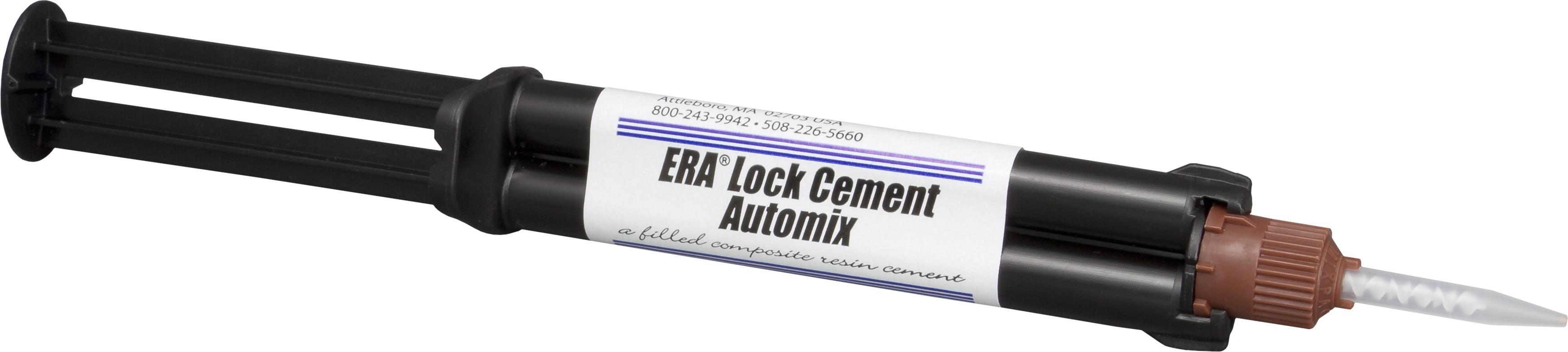ERA Lock