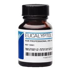 Eucalyptol USP, 1 oz - Eucalyptol USP, 1 oz