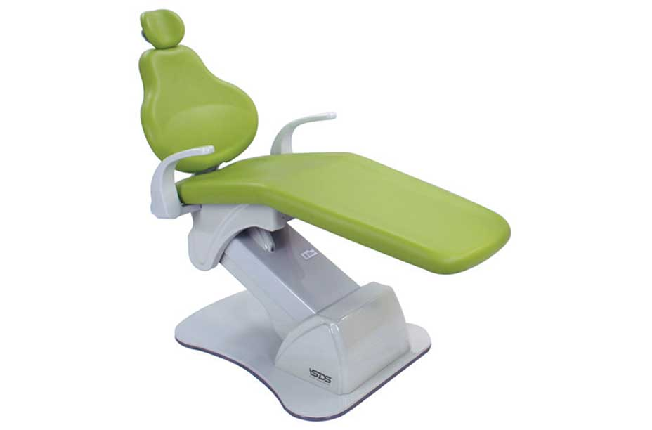 6700M Marathon Dental Chair