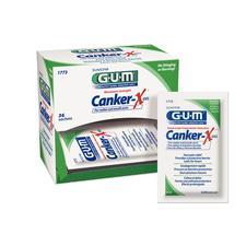 GUM Canker-X