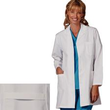 Fashion Seal Healthcare Ladies Lab Coat
