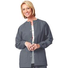 Fashion Seal Healthcare Unisex Warm-Ups