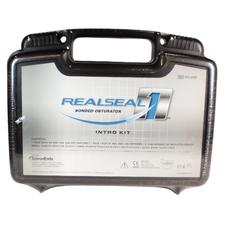 Real Seal 1 Bonded Obturator - Intro Kit