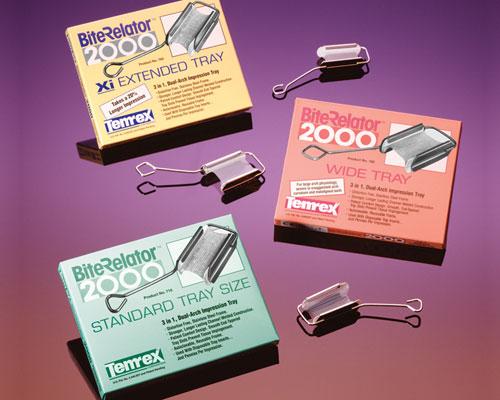 Bite Relator 2000