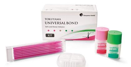 Tokuyama Universal Bond