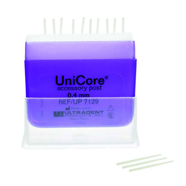 Unicore Accessory Posts