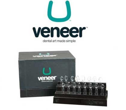 Uveneer® System