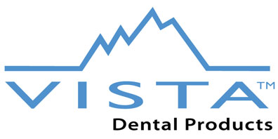 VISTA DENTAL PRODUCTS