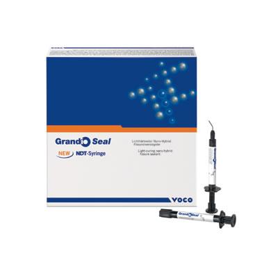 GrandioSeal