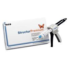 Structur Premium