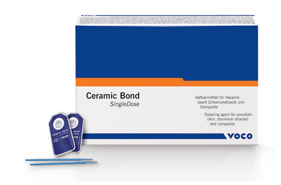 Ceramic Bond SingleDose