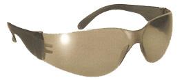 Pro Safety Glasses