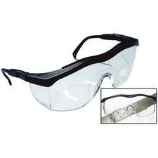 Task-Vision Wizard Safety/Bifocal Magnifying Glasses
